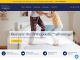 Mattress Shop Melbourne – Chiro Care Mattresses