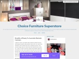 Benefits of Ready To Assemble Bedside Cabinets