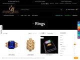 Bangladesh Jewellery Shop Online