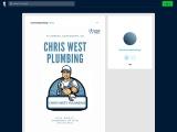 Jonesboro Plumbing Services   Chris West Plumbing