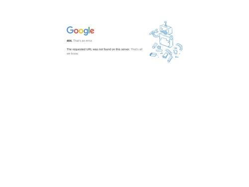 Chrome ウェブストア - Silver Bird