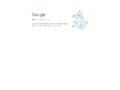 https://chrome.google.com/webstore/detail/mcceagdollnkjlogmdckgjakjapmkdjf