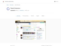 Cool Websites and Tools [September 10th 2012]