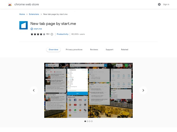 - 10 Best Chrome Extension in Android 2020