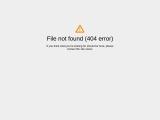 Chrono eCart – Best eCommerce platform in india