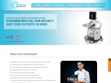 Machinery Suppliers, Industrial Equipment in India – Cirohealthcare