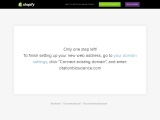 How is Real Time RT-PCR Used in Detecting Covid 19?