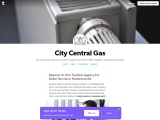 Reasons To Hire The Best Agency For Boiler Service in Hammersmith