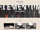 About civivi knives – civivi knives