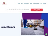 Deep Home Cleaning Services in Kolkata