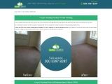 Carpet Cleaning Finchley N3 Sofa Cleaning