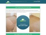Carpet Cleaning Streatham SW16 Carpet Cleaning