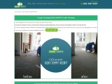 Carpet Cleaning Stockwell SW9 Carpet Cleaning