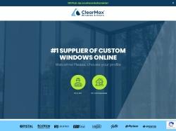 ClearMax™ screenshot