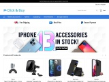 Buy Mobile and laptop accessories at the Cheapest Price