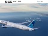 Find the Best Cheap Flight Tickets Online Booking