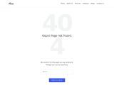 Clicks Bazaar | social media marketing delhi