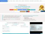 Clinical Pediatrics Conference 2021
