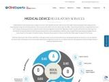 Medical Device Registration India