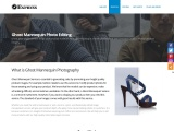 Ghost Mannequin Photo Editing – CLIPPING PATH EXPRESS