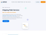 https://clippingpathgraphics.com/clipping-path-services/
