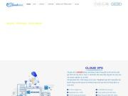 CloudMini Coupon August 2021