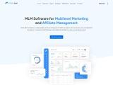 Best Multi-level Marketing Software