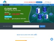 CloudONE Coupon August 2021