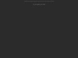 10 Best Video Card Under $150 in 2021
