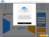 Authorized ZOHO Partner in India – CloudQ