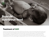 Treatment Of Malnutrition In Child In India