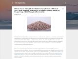 Molecular Sieves Catalyst Market