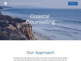 Online Therapy Solana Beach – Coastal Counseling