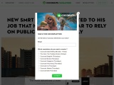 SMRT CEO, Improve Rail Reliability and Build More Accessible Commuter