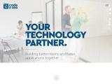 Web & Mobile App Development Company in India | Code A Sea