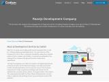 Reactjs Development Company | Reactjs Development Services