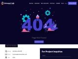 Five features of Car Parking App