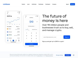 https://coinbase.com