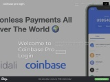 How to connect your Coinbase Pro Account to CoinStats