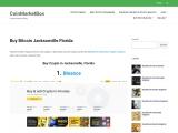Buy Bitcoin Jacksonville Florida | CoinMarketBox.com