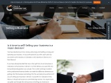 Sell Business Colorado | Sell Business Denver