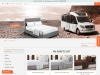 Choose Perfect Quality Bedding Product RV Bed Sheets