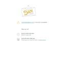 Wrap Around Bed Skirt – 100% Egyptian Cotton