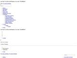 Elegant and Stylish Light Grey Duvet Cover For Bedroom Decor