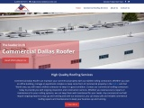 Get the High Quality Roofing Services in Dallas