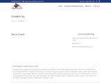 Roof Repairs Services and Installation in Fort Worth