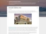 Artha Mart Tech-Zone-4 Noida Extension