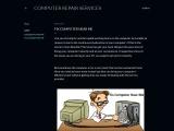Fix Computer Near Me | Newlite