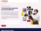 Why HR Outsourcing is Beneficial for Business know About it?
