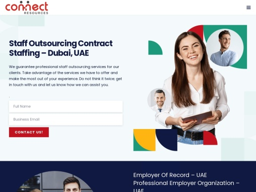 How can staff outsourcing help your business?